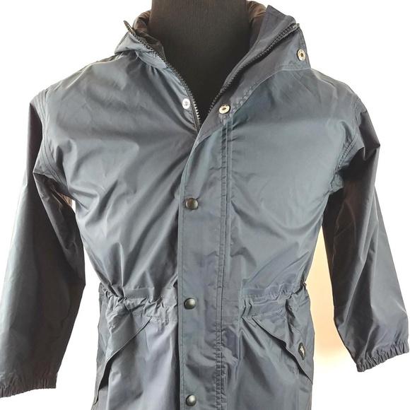a0992504e4b Kathmandu Jackets   Coats